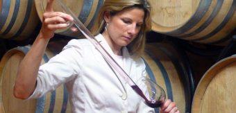winemaker01