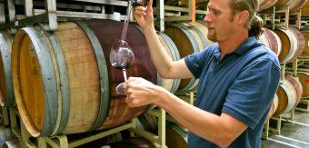 winemaker02