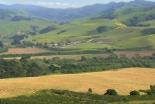 Slider-St-Rita-Hills
