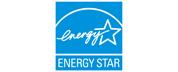Energy_Star_logo-178x72