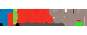 IFMA_LA-New-Logo-178x72
