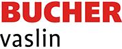 bucher-vaslin-logo-178x72